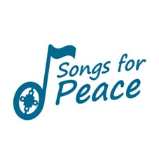 songs-for-peace